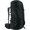 Lowe Alpine Cholatse ND 60-70L Backpack - Women's