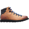 Sorel Madson Hiker Waterproof Boot - Men's