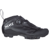 Lake MX180 Shoe - Men's