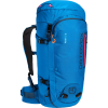 Ortovox Peak Short 42L Backpack