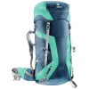 Deuter ACT Zero SL 45+15L Backpack - Women's