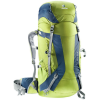 Deuter ACT Zero 50+15L Backpack