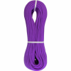 Trango Titan Climbing Rope - 10.2mm