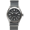 Jack Mason Aviation 3H Collection Watch - Men's