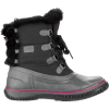 Pajar Canada Icepick Boot - Women's