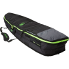 Creatures of Leisure Retro Fish Double Surfboard Bag