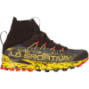 La Sportiva Uragano GTX Trail Running Shoe - Men's