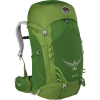 Osprey Packs Ace 75L Backpack