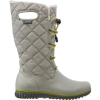 Bogs Juno Lace Tall Boot - Women's