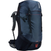 Thule Capstone 40L Backpack - Women's