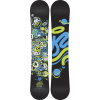 K2 Snowboards Mini Turbo Snowboard - Kids'