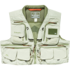 Simms Guide Vest