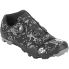 Scott MTB SHR-ALP RS Shoes - Men's
