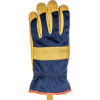 Hestra Tor Glove - Men's