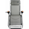 TRAVELCHAIR Lounge Lizard Mesh Camping Chair