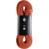 Black Diamond 9.6 Rope