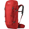 Salewa Alptrek 40+5L Backpack