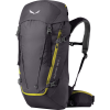 Salewa Alptrek 35+5L Backpack - Women's