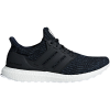 Adidas Ultraboost Running Shoe - Men's