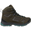 Vasque Breeze III GTX Hiking Boot - Women's