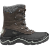KEEN Durand Polar Shell WP Boot - Women's