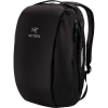 Arc'teryx Blade 20L Backpack