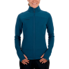 Mammut Kira Pro ML Fleece Jacket - Women's