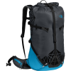 The North Face Shadow 40+10L Backpack