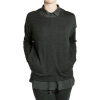 We Norwegians BaseTwo Crew-Neck Sweater - Women's