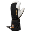 Hestra Army Leather GTX 3-Finger Mitten - Men's
