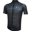 Pearl Izumi Pursuit Black Speed Mesh Jersey   Men's