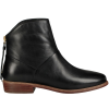 UGG Bruno Boot - Women's