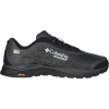 Montrail Trient Outdry Extreme Trail Running Shoe - Men's