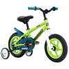 Diamondback Micro Venom Kids' Bike - 2017