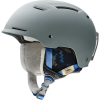 Smith Pointe MIPS Helmet - Women's