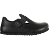 Birkenstock London Soft Footbed Leather Shoe - Men's