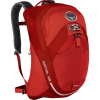 Osprey Packs Radial 26L Backpack