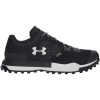 Under Armour Newell Ridge Low GTX Shoe - Men's