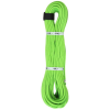 Beal Gully Dry Cover Climbing Rope - 7.3mm