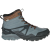 Merrell Capra Glacial Ice+ Mid Waterproof Boot - Men's