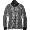 SmartWool Dacono Full-Zip Sweater - Women's