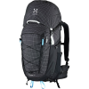 Haglofs Rose 40L Backpack