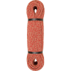 Edelrid Rap Line II 6mm Static Rope