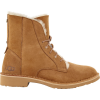 UGG Quincy Boot - Women's