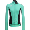Sportful Fiandre Light Norain Top - Women's