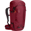 Ortovox Peak Short 32L Backpack