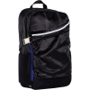 Timbuk2 Lux Zip Pack