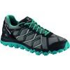 Scarpa Proton GTX Trail Running Shoe - Men's