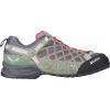 Salewa Wildfire GTX Approach Shoe - Women's