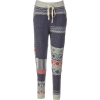Free People Snuggle Up Jogger Pant - Women's